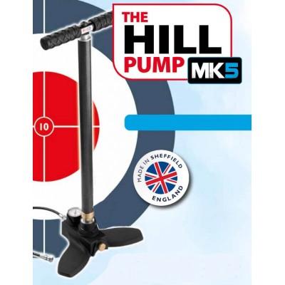 POMPA HILL MK5 - 2021