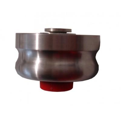 TEC-HRO PUCK 2.0 g 145