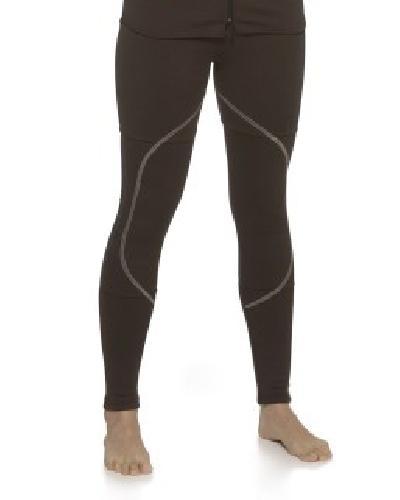 KURT THUNE COLDWINNER PANTS underwear