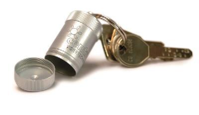 CASE per piccoli oggetti