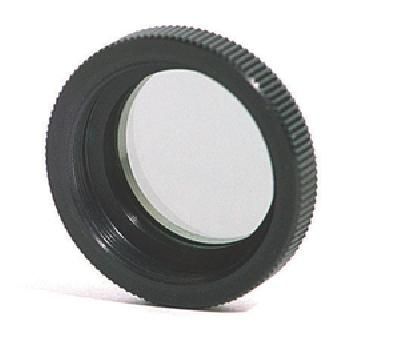 POLARIZATION FILTER mm 18