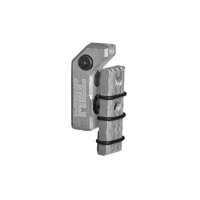 GRILLETTO MEC TRIGGER I WALTHER