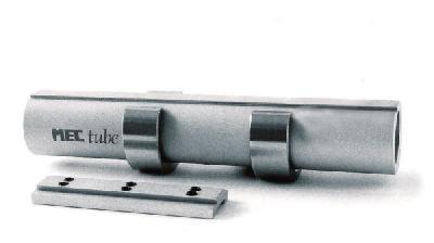 PROLUNGA MEC TUBE ARIA COMPRESSA ANSCHUETZ 8002 / 9003