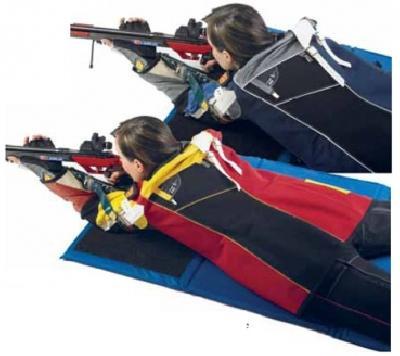 GIACCA KURT THUNE 600 PRONE CANVAS MTM
