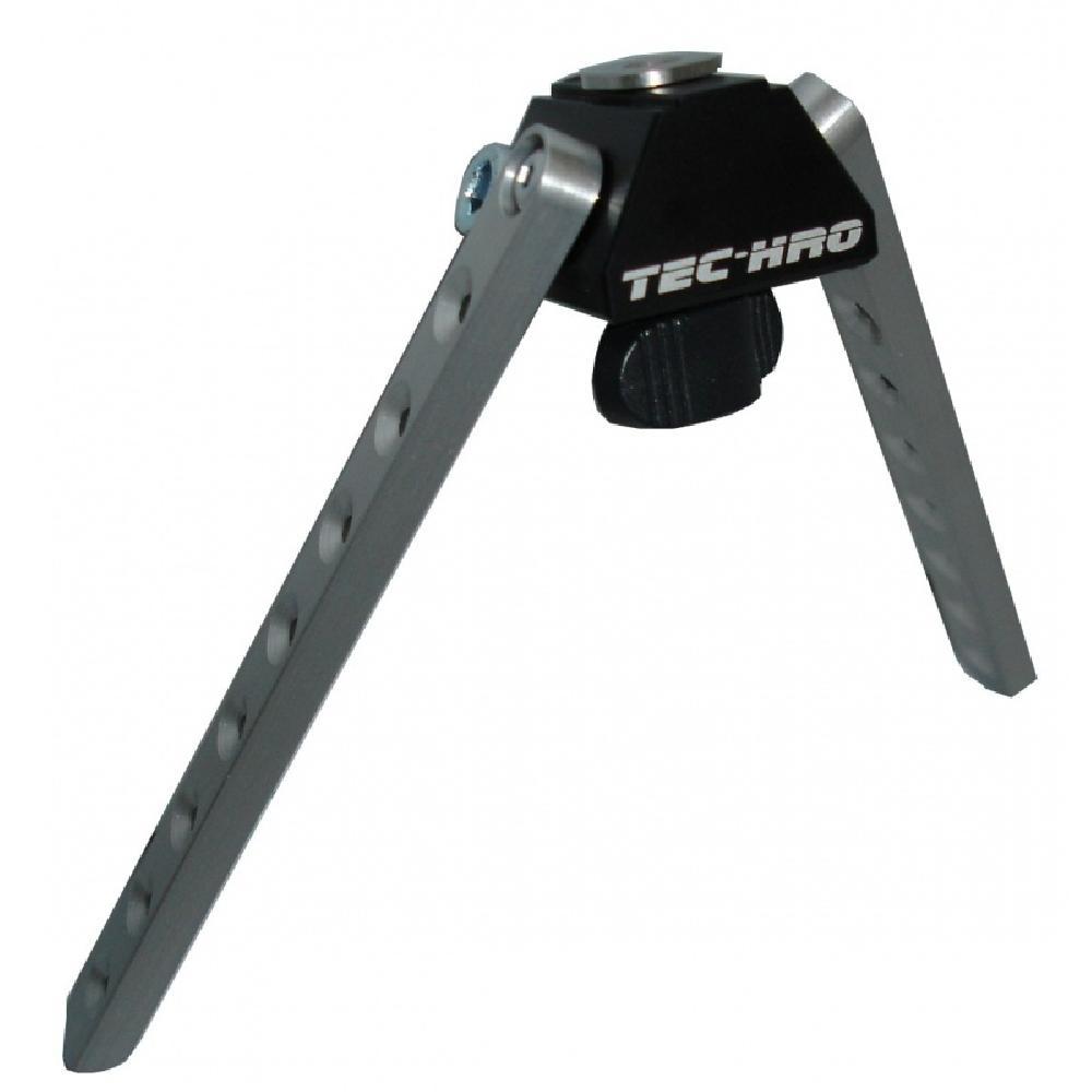 BIPODE MATCH TEC-HRO V2