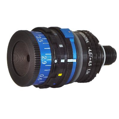 IRIDE 3.0 STANDARD COMBI OPTIC
