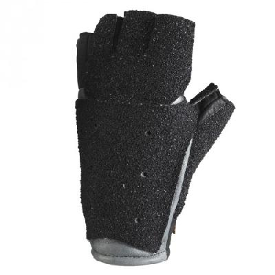 GUANTOKURT THUNE TOP-GRIP DX