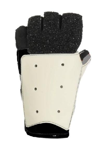 GUANTO KURT THUNE SOLID-GRIP DX (SUPPORTO POLSO)
