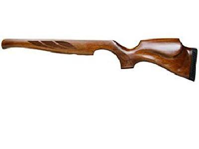 CALCIATURA AIR ARMS FAGGIO DESTRA S4XX/5XX