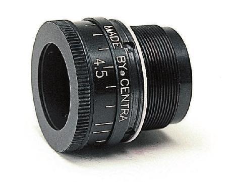 MIRINO REGOLABILE BEAM 2.3 - 4.3 mm 18 corda 1.6