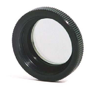 POLARIZATION FILTER mm 22