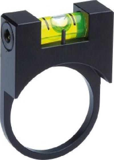 BOLLA TUNNEL 18 mm