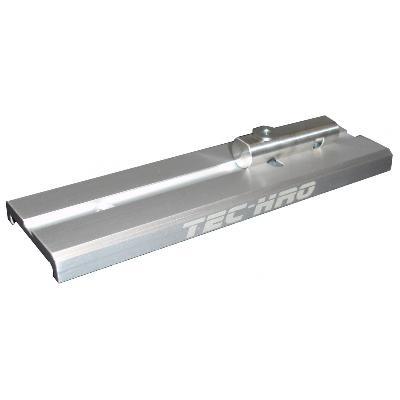 TEC-HRO GROUND 2.0 - HAND REST PROFESSIONAL