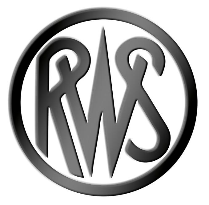 RWS ITALIA