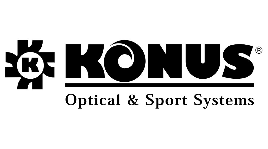 KONUS ITALIA GROUP SRL