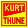 KURT THUNE